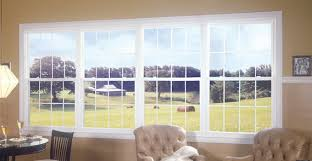 Window Film For Patio Doors Alside Products Windows U0026 Patio Doors