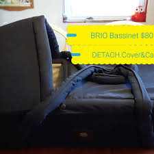 Incredible Leather Settee Sofa Better Housekeeper Blog All Things Shawville Qc Yard Sale New U0026 Used Stuff Varagesale