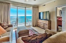 emerald isle condos for sale panama city beach