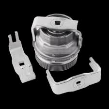 lexus es 350 oil filter wrench size bbq fuka new oil filter wrench removal socket hand tool large size