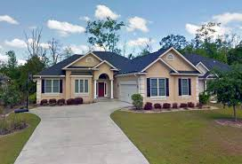 5 bedroom homes 5 bedroom homes for sale beds