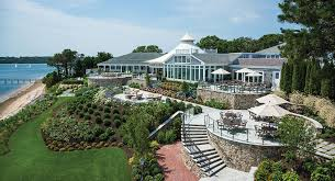 wedding venues in wedding venues in the lower cape boston magazine
