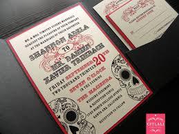 pocket invites wedding invites wedding invitations pocket folder invites