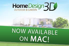 Home Design 3d Magnetism Anuman Interactive Home Design 3d Now Available On Mac