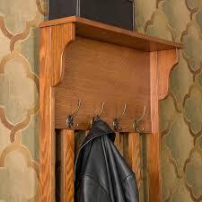 best 20 hallway storage ideas on pinterest shoe cabinet hallway