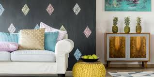 Outdoor Furniture Augusta Ga by Summer Patio Furniture U0026 Outdoor Fixtures At Costco Costco