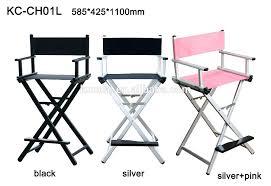 makeup stool for makeup artists makeup artist chair pro makeup artist chair makeup combo