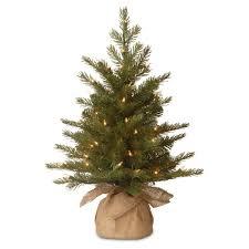 91ieocltbtl sl1500 trees mini
