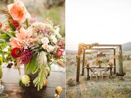 glittery thanksgiving wedding ideas thanksgiving wedding