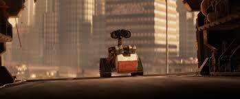 pixar offices pixar animation studios