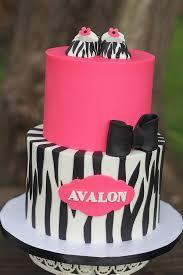 baby shower u0026 smash cakes charity fent cake design
