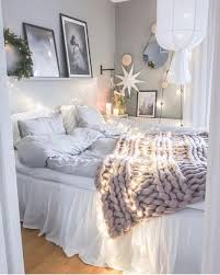 30 Cozy Bedroom Ideas How by Top Cozy Bedroom Ideas