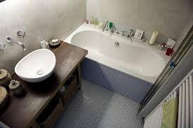 badezimmer hamburg modern eingerichtets badezimmer aus der vogelperspektive