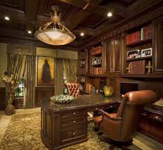 traditional home office design traditional home office design home