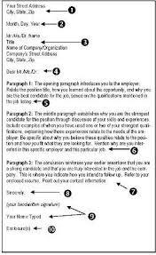 purdue owl resume template academic cover letter purdue