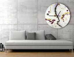 articles with chinese wall art uk tag chinese wall decor chinese chinese calligraphy wall art unique wall murals unique modern wall art and decor best home decorating