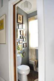 what to do with extra living room space 8 ideas for what to do with that weird space above your toilet