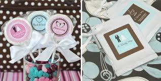 edible wedding favors wedding ideas edible wedding favors