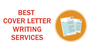 best cover letter writing services contentheat