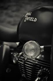 267 best royal enfield motorcycles images on pinterest enfield