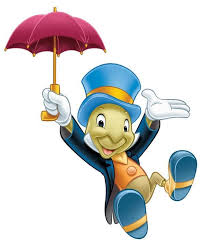 Jiminy Cricket Meme - awesome 21 jiminy cricket meme wallpaper site wallpaper site