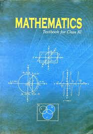 mathematics textbook for class xi buy mathematics textbook for