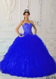 2018 royal blue quinceanera gowns wholesale royal blue