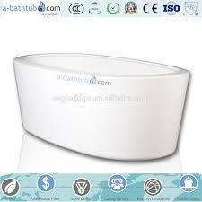 Composite Bathtub Composite Stone Bathtub Composite Stone Bathtub Suppliers And