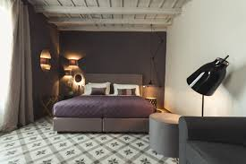 Bedroom Taupe Mauve Bedroom What Color Goes With Dress What Colors Go With