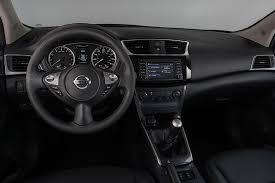gray nissan sentra 2015 nissan sentra specs 2015 2016 2017 autoevolution