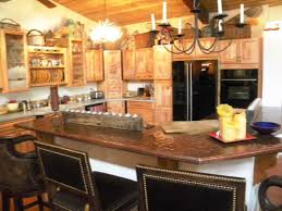 Kitchens Ideas Pictures The Awesome Kitchens Ideas