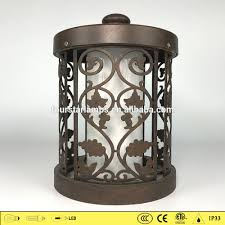 leaf wall lamp leaf wall lamp suppliers and manufacturers at