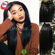 pictures if braids with yaki hair crochet braids yaki hair creatys for