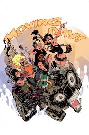 mutants vol 3 33 marvel database fandom powered by wikia