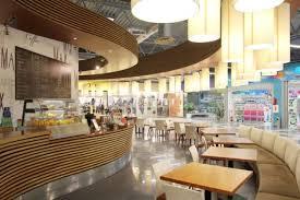 Stunning Cafe Shop Interior Design Ideas Pictures Trends Ideas - Modern boutique interior design