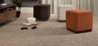 flooring outdoor carpet flooring ideas and stores greensboro