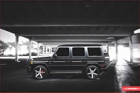 mercedes g wagon matte black matte black g wagon wallpaper fresh 42 mercedes g class wallpapers