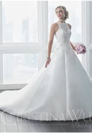 wedding dresses sale sle sale mcelhinneys
