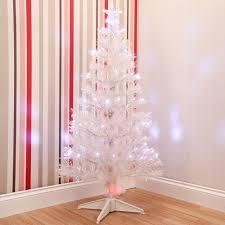 fiber optic white tree lizardmedia co