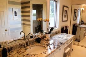 Interesting Bathroom Ideas by Bathroom Extraordinary Master Bathroom Remodel Ideas Bathroom