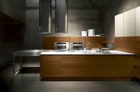 marque cuisine italienne cuisine haut de gamme italienne no name kitchen manufacture la