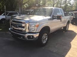 Ford F250 Truck Engines - 2014 ford f 250 xlt 4 4 22900 u2013 auto market credit