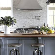 Kitchen Paints Colors Ideas 2018 Color Trends Interior Designer Paint Color Predictions For