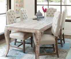 dining room furniture houston dining room sets in houston tx photo