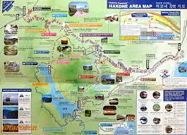 Cerritos College Map 100 Map Japan Japan Map Geography Of Japan Map Of Japan