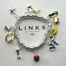 links jewelry bracelet images London links s t r u t jpg