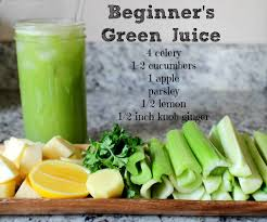 Free Juicing Guide For Beginners Ultimate Guide Lettuce Be