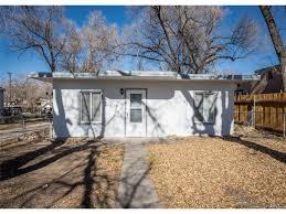3591 colorado springs co homes for sale homes com real estate