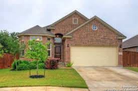 Ranch Homes For Sale San Antonio Tx Real Estate San Antonio Homes For Sale Realtor