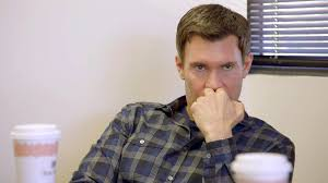 Jeff Lewis Living Spaces by Watch Jeff On What Really Happened With Living Spaces Flipping